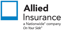 Allied Insurance Payments