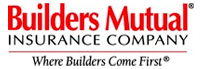 Builders Mutual Payments